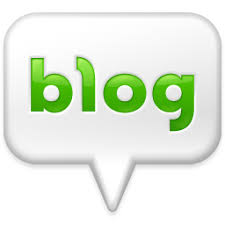prova blog